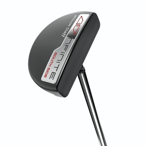 WILSON STAFF | PUTTER INFINITE SOUTH SIDE