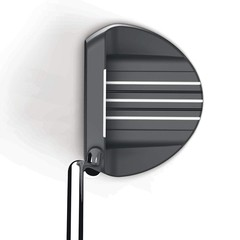 WILSON STAFF | PUTTER INFINITE THE BEAN - comprar online