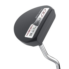 WILSON STAFF | PUTTER INFINITE THE BEAN