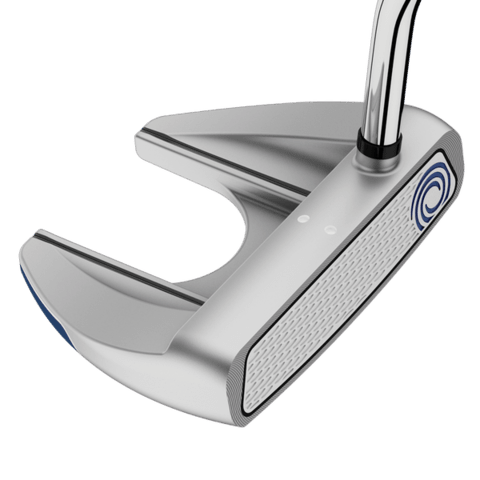 KADDYGOLF | ODYSSEY | PUTTER WHITE HOT RX V LINE FANG SUPERSTROKE - comprar online