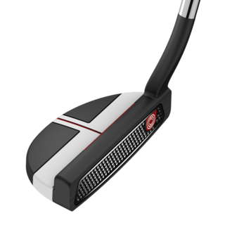 KADDYGOLF | ODYSSEY | PUTTER O-WORKS #9 SUPERSTROKE - comprar online