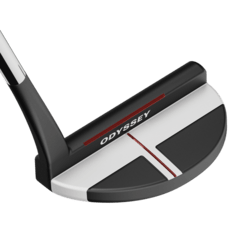 ODYSSEY | PUTTER O-WORKS #9 SUPERSTROKE en internet