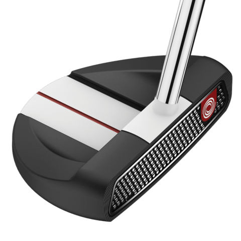KADDYGOLF | ODYSSEY | PUTTER O-WORKS R LINE CENTER SHAFT SUPERSTROKE - comprar online
