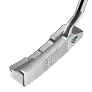 KADDYGOLF | ODYSSEY | PUTTER TOULON LONG ISLAND SUPERSTROKE - comprar online