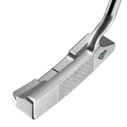 ODYSSEY | PUTTER TOULON LONG ISLAND SUPERSTROKE - comprar online