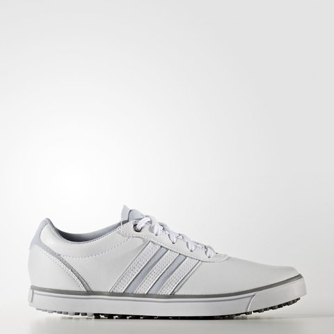 arrives 027dd 97217 KADDYGOLF  ADIDAS  ZAPATILLAS ADICROSS V DAMA Q44686