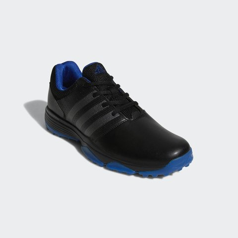 KADDYGOLF | ADIDAS | ZAPATILLAS 360 TRAXION Q44713 - Kaddy Golf
