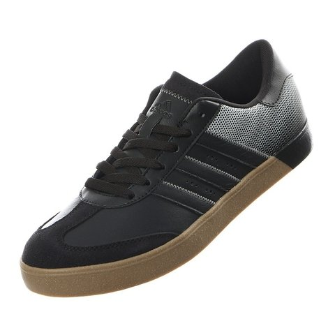 reputable site 8715c 170cb KADDYGOLF  ADIDAS  ZAPATILLAS ADICROSS V Q44753