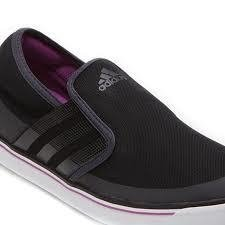 ADIDAS | ZAPATILLAS ADICROSS SL Q46737 LADY