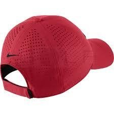 Imagen de NIKE GOLF | GORRO PERFORATED ULTRA LIGHT 856831