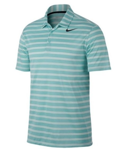 NIKE GOLF | CHOMBA BREATHE GOLF POLO 833065 - comprar online
