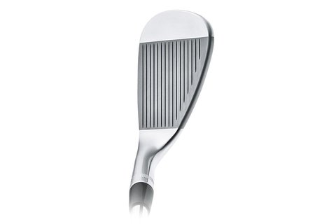 TITLEIST | WEDGE VOKEY SM7 en internet