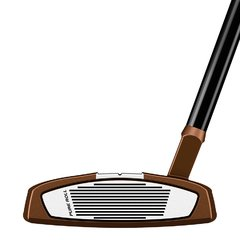 TAYLORMADE | PUTTER SPIDER X (Tour 2019) SMALL SLANT en internet