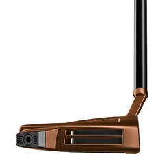 TAYLORMADE | PUTTER SPIDER X (Tour 2019) SMALL SLANT - Kaddy Golf