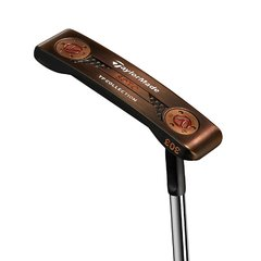 TAYLORMADE | PUTTER TP SOTO - Kaddy Golf