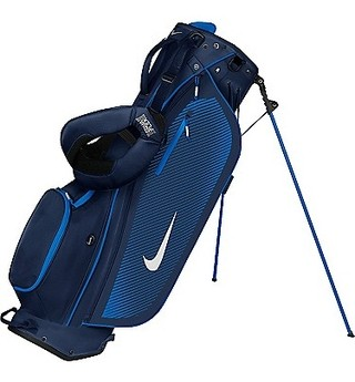 KADDYGOLF | NIKE GOLF | BOLSA SPORT LITE TRIPODE - Kaddy Golf