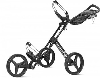 KADDYGOLF | SUN MOUNTAIN | CARRO SPEED CART V1 - comprar online