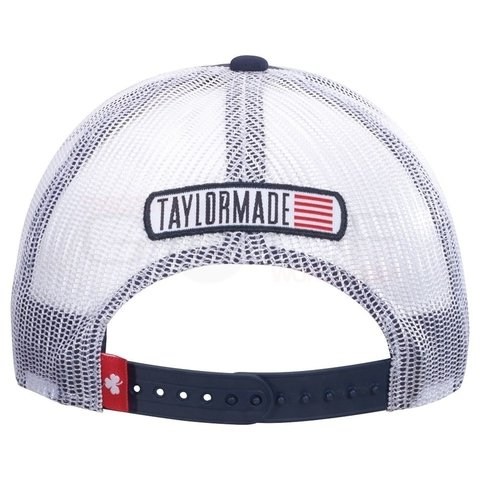 TAYLORMADE | GORRO SNAPBACK US OPEN - comprar online