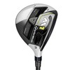 TAYLORMADE | MADERA FW M1 - comprar online