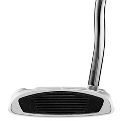 TAYLORMADE | PUTTER SPIDER INTERACTIVE BLAST SINGLE BEND en internet