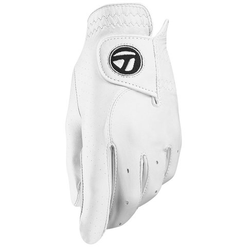 TAYLORMADE | GUANTE TOUR PREFERRED