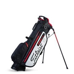 TITLEIST | BOLSA PLAYERS 4UP STADRY TB8SX2 TRIPODE - comprar online