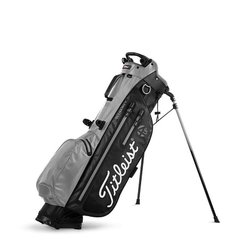 TITLEIST | BOLSA PLAYERS 4UP STADRY TB8SX2 TRIPODE en internet