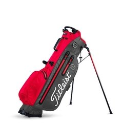 TITLEIST | BOLSA PLAYERS 4UP STADRY TB8SX2 TRIPODE - Kaddy Golf