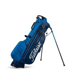 TITLEIST | BOLSA PLAYERS 4UP STADRY TB8SX2 TRIPODE - tienda online