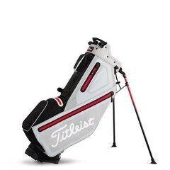 TITLEIST | BOLSA PLAYERS 4 STADRY TB8SX3 TRIPODE - Kaddy Golf