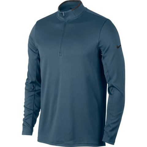 KADDYGOLF | NIKE GOLF | BUZO DRI GOLF TOP 833282 - Kaddy Golf