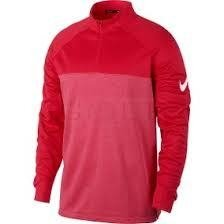 Imagen de NIKE GOLF | BUZO THERMA FIT TOP 854498