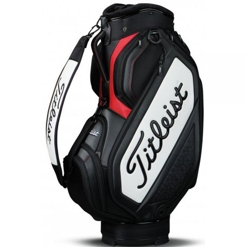 KADDYGOLF | TITLEIST | BOLSA MIDSIZE STAFF TB7SF4-061