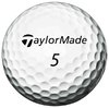 KADDYGOLF | TAYLORMADE | PELOTAS TOUR PREFERRED X en internet