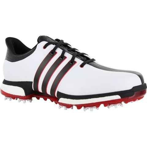 KADDYGOLF | ADIDAS | ZAPATOS TOUR BOOST 360