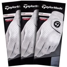 TAYLORMADE | GUANTE TOUR PREFERRED en internet