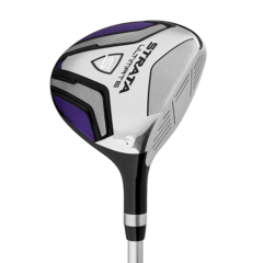 CALLAWAY | SET COMPLETO STRATA ULTIMATE LADY en internet