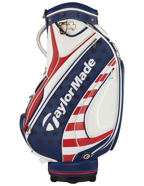 KADDYGOLF | TAYLORMADE | BOLSA STAFF US OPEN