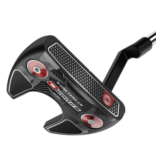 KADDYGOLF | ODYSSEY | PUTTER WORKS 5 GRIP SUPERSTROKE 35 PULGADAS - comprar online