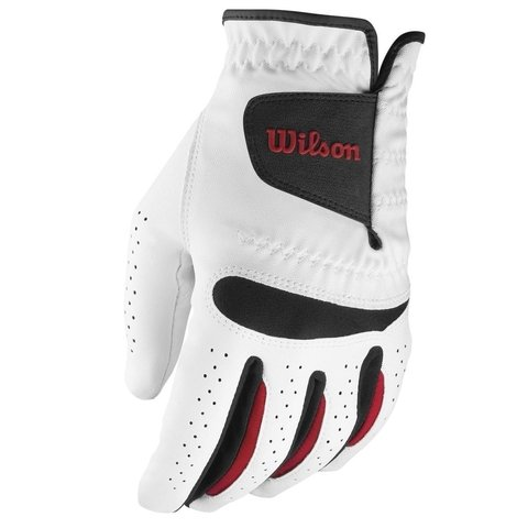 WILSON | GUANTE FEEL PLUS