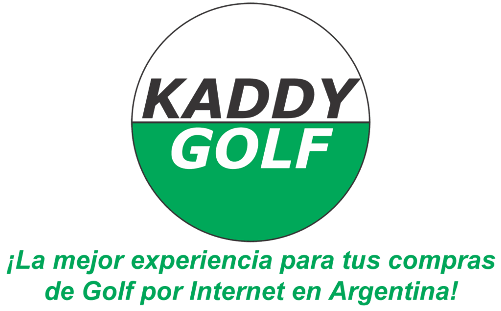 Kaddy Golf