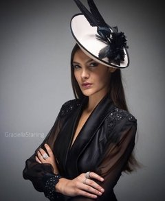Fascinator fleme - buy online