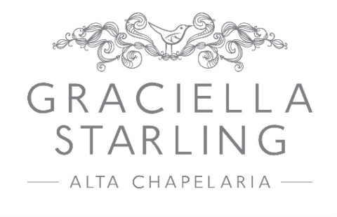 graciellastarling