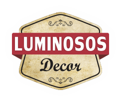 Luminosos Decor