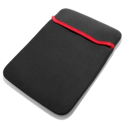 FUNDA NB 15.6 FUNDA NEOPRENE ANYWAY