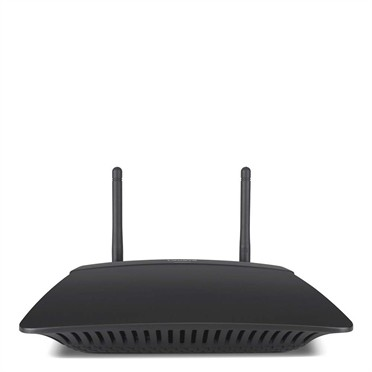 ACCESS POINT LINKSYS WAP300N DUAL BAND G/6 MESES