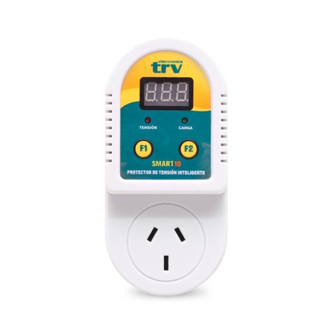 PROTECTOR DE TENSION TRV SMART 10 G/3 MESES