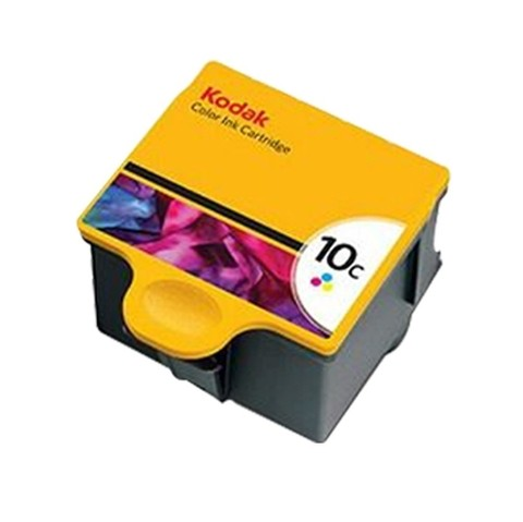 KODAK 10 COLOR P/ ESP 3250/5250/7250