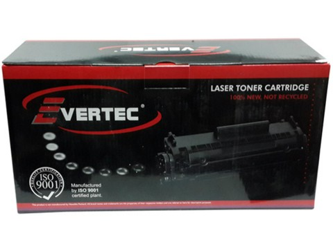 EVERTEC TONER HP CE255A