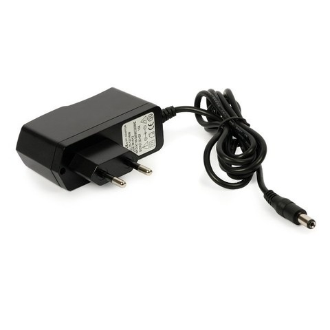 CS FUENTE SWITCHING 12V 1A G/3 MESES